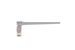 Cisco Aironet 2.4 GHz Gray Dipole Antenna, AIR-ANT2524DG-R