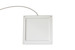 Cisco 2.4 GHz, 9 dBi Patch Antenna, AIR-ANT3549