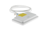 Cisco Aironet 5 GHz MIMO 6 dBi Patch Antenna, NEW