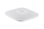 Cisco Aironet 1140AG Series Access Point, AIR-AP1142N-A-K9