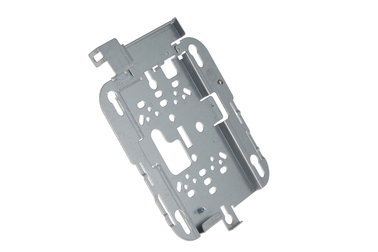 Cisco Aironet 1040/1140/1260/3500/3600 Mounting Bracket-Refurb