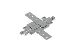 Cisco Aironet Flush Ceiling Grid Clip, AIR-AP-T-RAIL-F, New