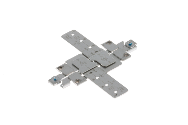 Cisco Aironet Flush Ceiling Grid Clip, AIR-AP-T-RAIL-F