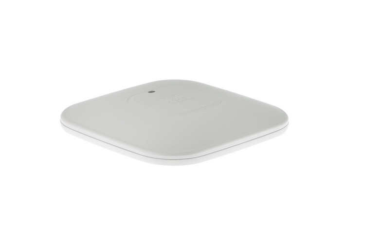 Cisco Aironet 1600 Series Access Point, AIR-CAP1602I-A-K9