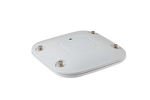 Cisco Aironet 2600 Dual Band Access Point, AIR-CAP2602E-A-K9