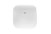 Cisco Aironet 2600 Dual Band Access Point, AIR-CAP2602I-A-K9 New