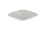 Cisco Aironet 2600 Dual Band Access Point, AIR-CAP2602I-A-K9