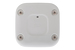 Cisco Aironet 2700 Series Access Point, n/ac, AIR-CAP2702E-A-K9