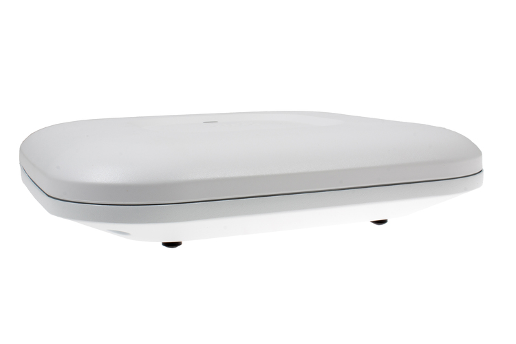 Cisco Aironet 2700 Series Access Point, AIR-CAP2702I-A-K9, New