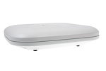 Cisco Aironet 2700 Series Access Point, n/ac, AIR-CAP2702I-A-K9