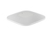 Cisco Aironet 3500 Series Access Point, a/g/n, AIR-CAP3501I-A-K9