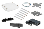 Cisco Aironet 3500 CAP Deployment Pack 2.4-Ghz White Antennas