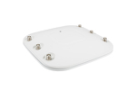 Cisco Aironet 3500 Series Access Point, a/g/n, AIR-CAP3502E-A-K9