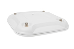 Cisco Aironet 3700 Series Access Point, AIR-CAP3702E-A-K9