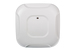 Cisco Aironet 3700 Series Access Point, AIR-CAP3702I-A-K9, New