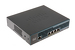 Cisco Aironet 2504 Wireless Controller, AIR-CT2504-5-K9