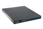 Cisco 5508 WLAN Controller for up to 12 Cisco Access Points