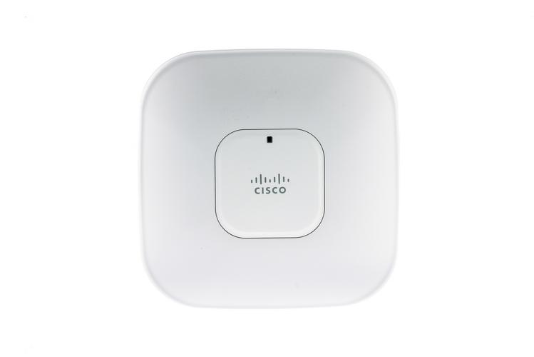 Air Lap1142n A K9 Cisco Aironet 1140 Series Access Point
