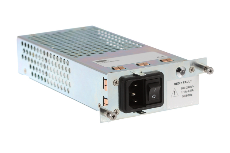 Cisco 4400 Series WLAN Controller AC Power Supply