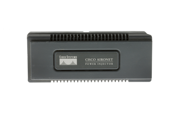 Cisco Aironet 1130 Manual