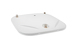Cisco Aironet 1600 Series Access Point, AIR-SAP1602E-A-K9