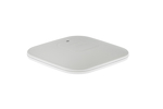 Cisco Aironet 1600 Series Access Point, AIR-SAP1602I-A-K9