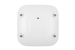Cisco Aironet 2600 Dual Band Access Point, AIR-SAP2602E-A-K9 New
