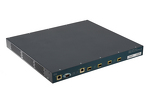 Cisco 4404 WLAN Controller for up to 100 Cisco Access Points