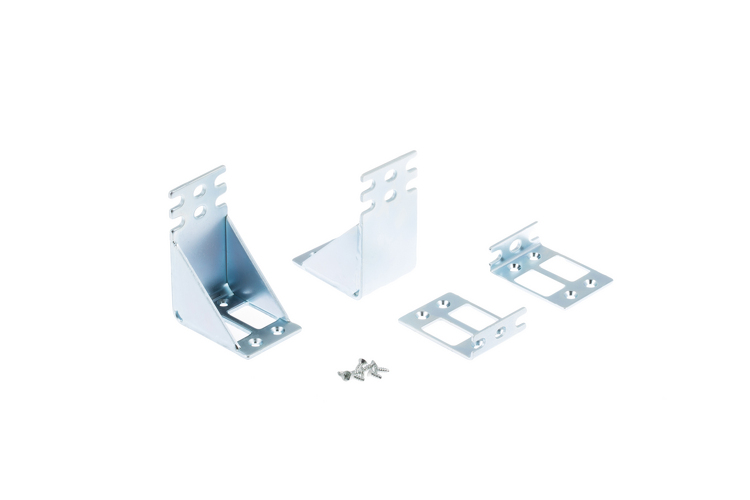 "Cisco AS5350 Router 19""/23""/24"" Rack Mount Kit, AS5350RM-19/24="