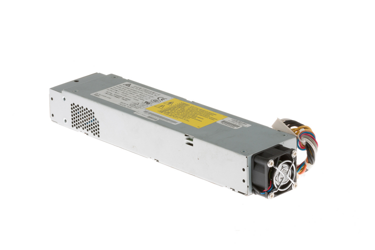 ASA 5500 Series Power Supply, ASA-180W-PWR-AC=