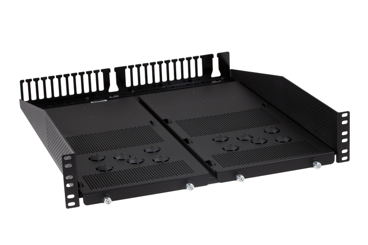 "CISCO 5506-X 19"" RACK MOUNT KIT, ASA5506-RACK-MNT"