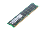 Cisco Approved ASA5510 1 GB DRAM Upgrade, ASA5510-MEM-1GB