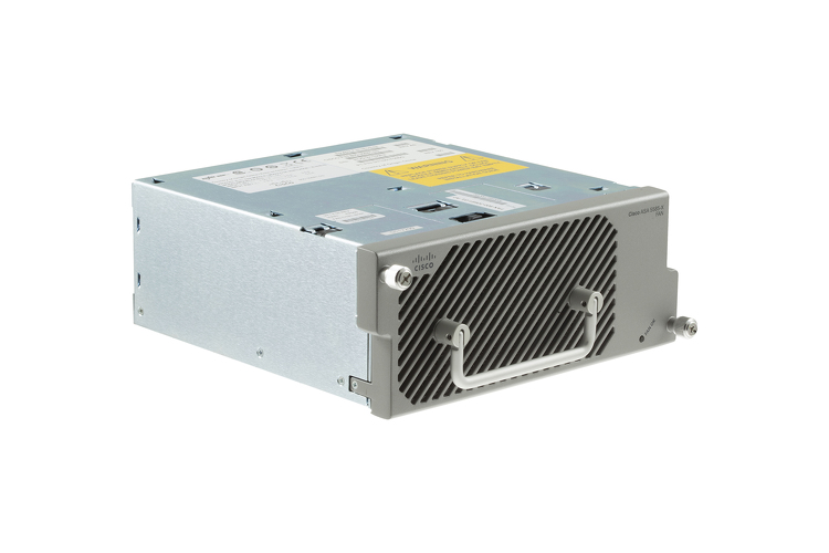 Cisco ASA 5585-X Fan Module