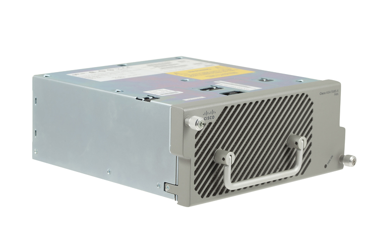 Cisco ASA5585 AC Power Supply , ASA5585-PWR-AC