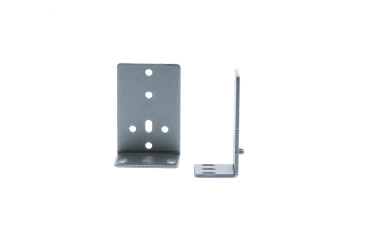 Cisco Original, ASA 5500-X Series Security Appliance Brackets, ASA-BRACKETS=