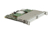 Cisco ASR 1000 Series SPA Interface Processor 40G ASR-1000-SIP40