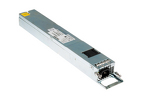 Cisco ASR1001 spare AC power supply, ASR1001-PWR-AC