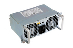Cisco ASR1002 spare AC power supply, ASR1002-PWR-AC