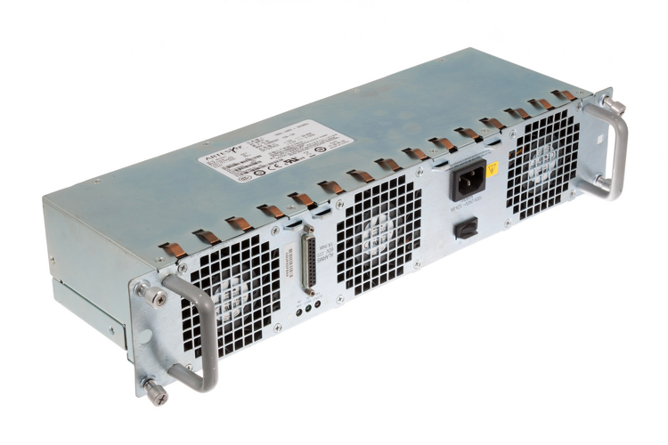 Cisco ASR1004 spare AC power supply, ASR1004-PWR-AC