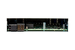 Cisco B200 M3 Server Blade with (2) Intel E5-2680, 256GB RAM, (2) 300GB 10K HDD
