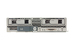 Cisco B200 M4 Server Blade with (2) Intel E5-2640v3, 128GB RAM, (2) 300GB 10K HDD