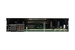 Cisco B200 M4 Server Blade with (2) Intel E5-2620v3, 64GB RAM, (2) 300GB 10K HDD