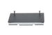 Cisco 4500 Series Power Slot Blank/Cover, BLANK-C4500-PS