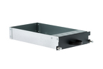 Cisco RPS2300 Power Supply Blank, BLNK-RPS2300=