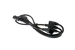 AC Power Cord, C14 to C13 (x3) Splitter Cable, 18 AWG, 2.5ft