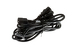 AC Power Cord, C14 to C13 (x3) Splitter Cable, 18 AWG, 10ft