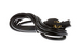 AC Power Cord, L6-15P to C13, 14 AWG, 8ft