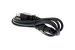 AC Power Cord - US, CAB-AC, 5ft, Black