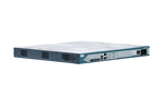 Cisco 2811 Router with Voice/Security Bundle, C2811-VSEC/K9