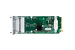 Cisco 3850 Two-Port 10G Ethernet Network Module, C3850-NM-2-10G